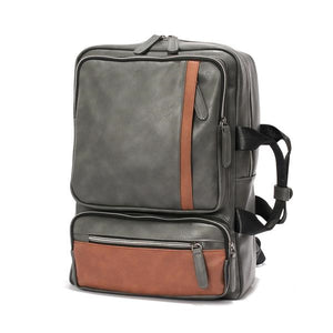 Multi-functional Travel Backpack