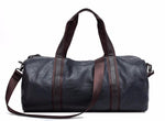 Noblemen™ Blue Gym Bag