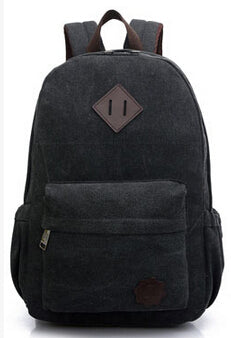 Casual Travel Backpack