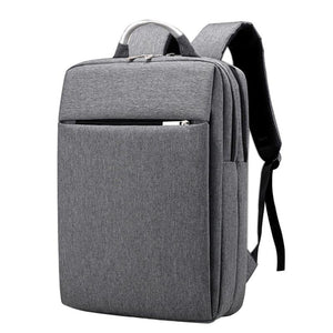 Oxford Computer Backpack