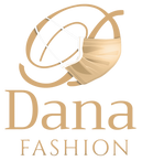 Dana Fashion