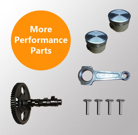 Other Performance Products