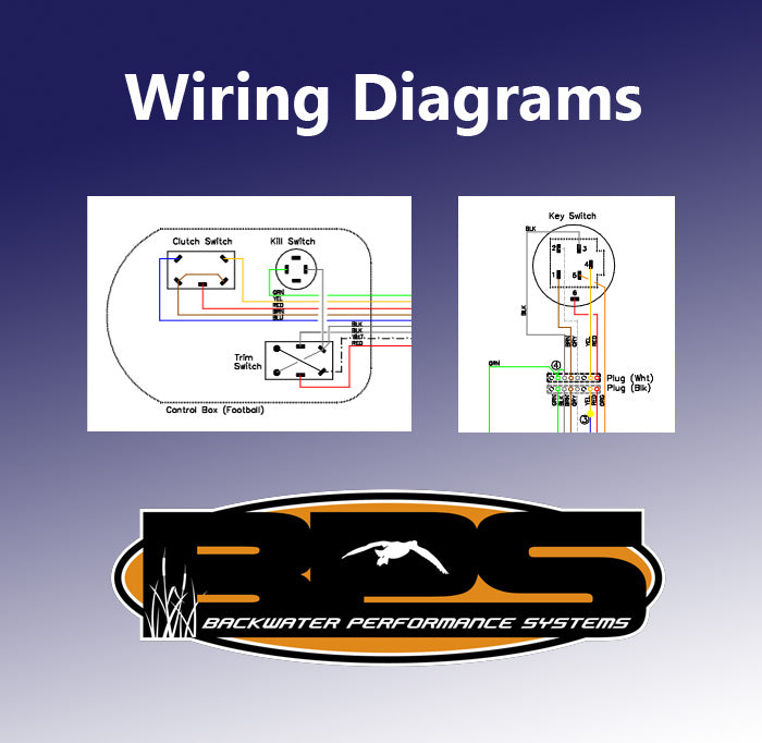 Wiring Diagrams  U2013 Tagged  U0026quot Compatibility Vanguard 35 Hp