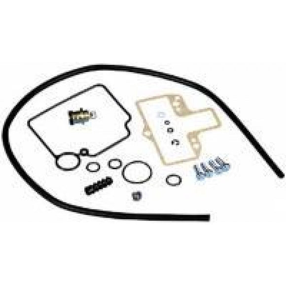 Carburetor Rebuild Kit Mikuni 34mm