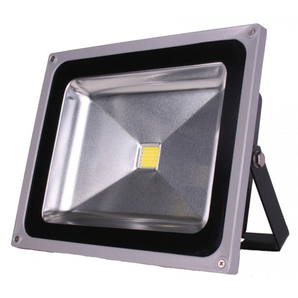 Highlighter LED Flood Light