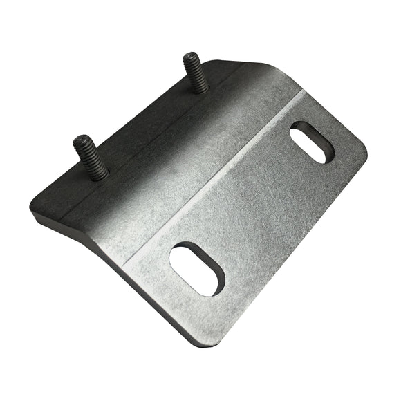 Bimini Top Gunnel Bracket