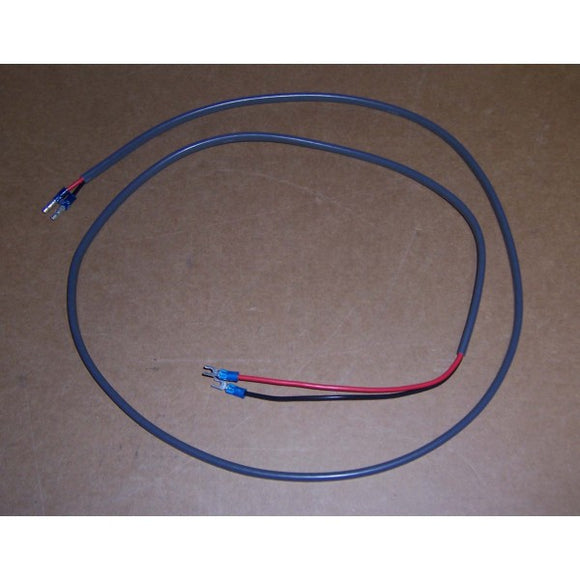 Actuator Wire Harness Sport
