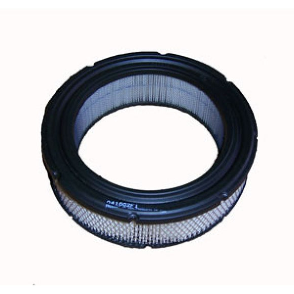 Air Filter Large Vanguard Flat Top