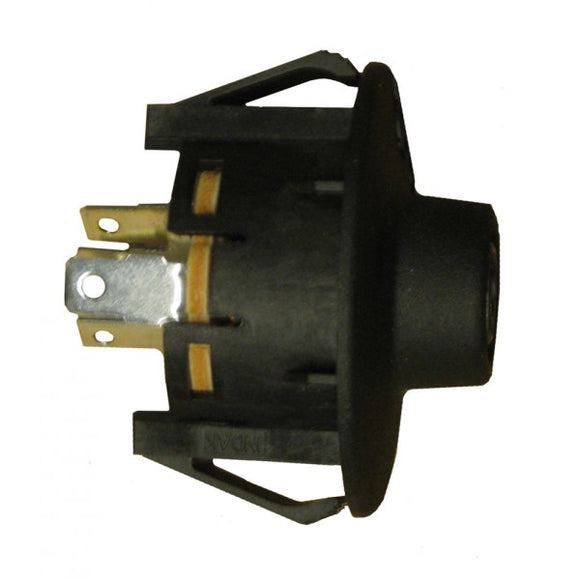 Key Switch Snap-In Kohler 25 hp to 27 hp