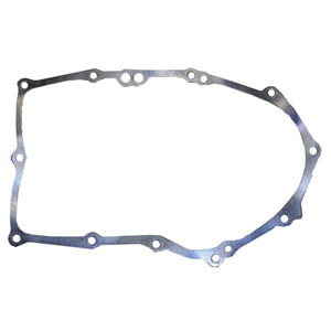 Crankcase Cover Gasket Large Vanguard Vertical