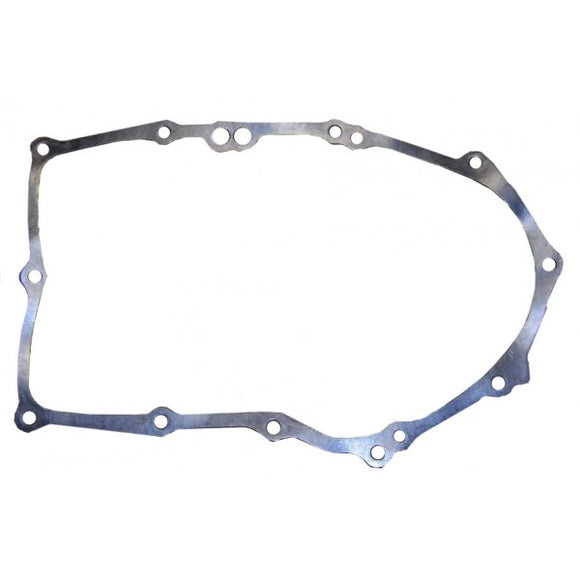 Crankcase Cover Gasket Large Vanguard Horizontal