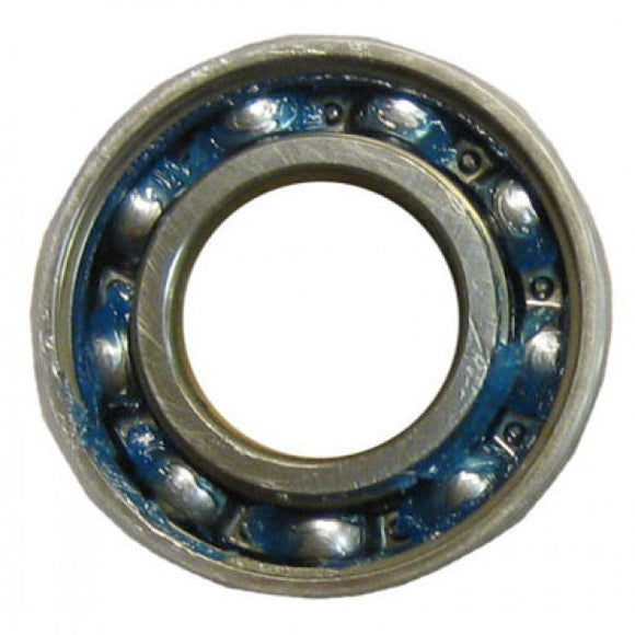 Bearing Sport Drive 3/4 Shaft
