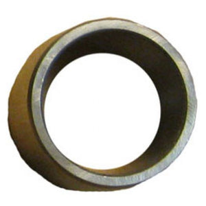 Bushing Sport Drive 3/4 Shaft Front