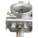 Carburetor Mikuni HSR 42mm Kit