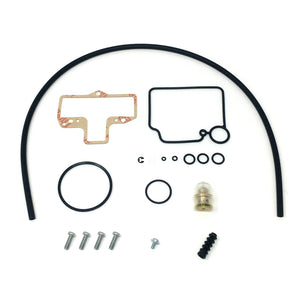 Carburetor Rebuild Kit Mikuni 42mm