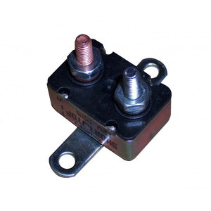 Circuit Breaker 40 Amp with Bracket
