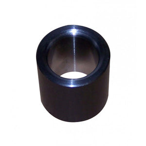Crankshaft Spacer (Vanguard)