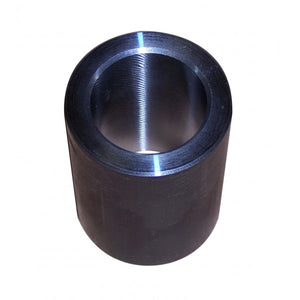 Crankshaft Spacer (Kohler)