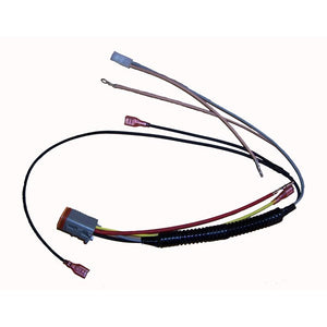 coil wire harness large vanguard cdi backwater performance rh backwaterperformance com Ford Wiring Harness Kits Wiring Harness Connectors