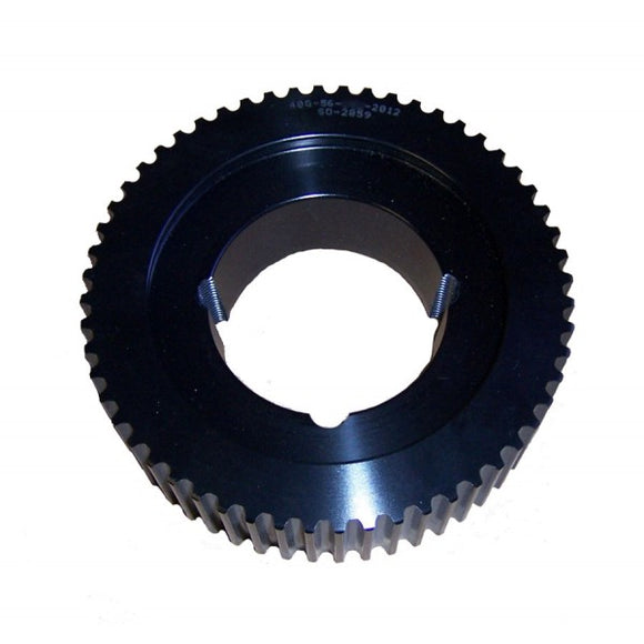 Drive Sprocket 47 Tooth