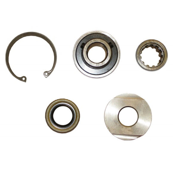 Drive Assembly Rebuild Kit Longtail