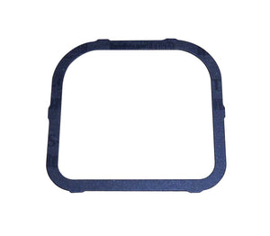 Valve Cover Gasket Small Vanguard