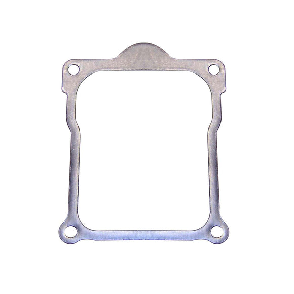 Valve Cover Gasket Large Vanguard