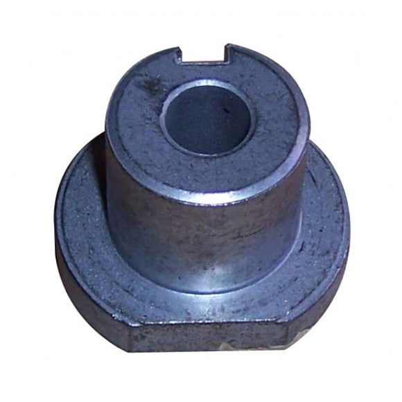 Electric Clutch Bushing