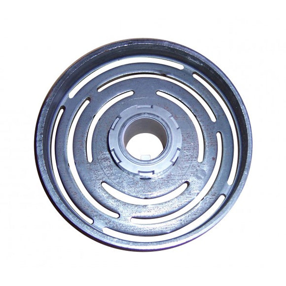 Electric Clutch Plate