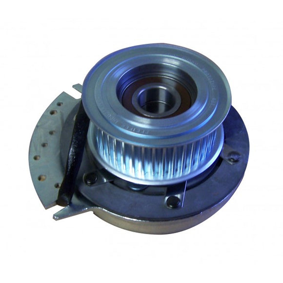 Electric Clutch 40 Tooth