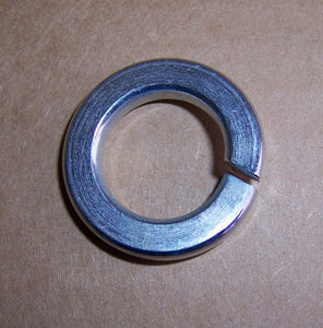 Washer 3/4 L/W ZP