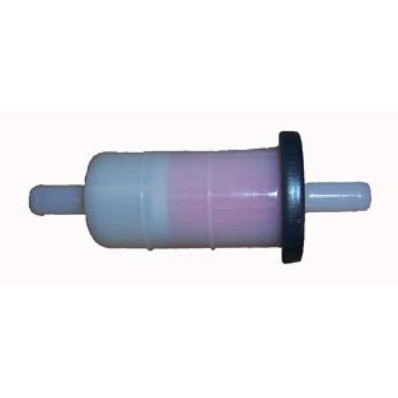 Fuel Filter Kawasaki 27 hp to 29 hp