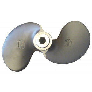 "Propeller Hammer 12.75 X 11 with 3/4"" Hex"
