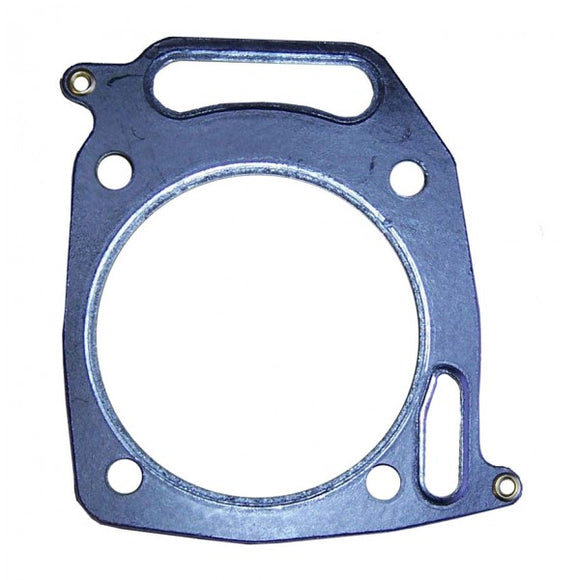 Head Gasket Small Vanguard