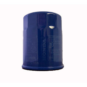 Oil Filter Honda 20 hp to 24 hp
