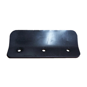 Cavitation Plate Adjuster Long Tail