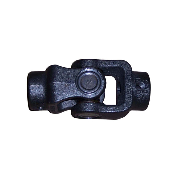 Universal Joint 3/4