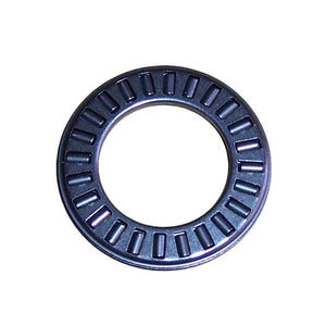 Thrust Bearing 3/4""