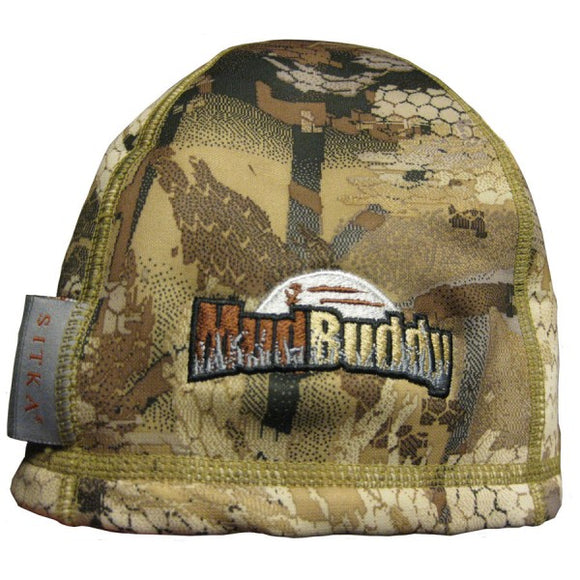 Beanie Mud Buddy Sitka Optifade Marsh