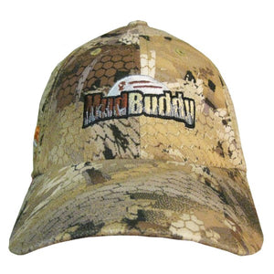 Hat Mud Buddy Sitka Optifade Marsh