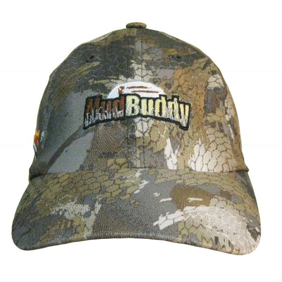 Hat Mud Buddy Sitka Optifade Timber