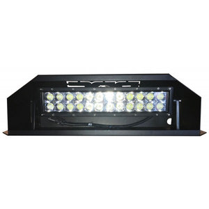 Bulletproof Lightbar