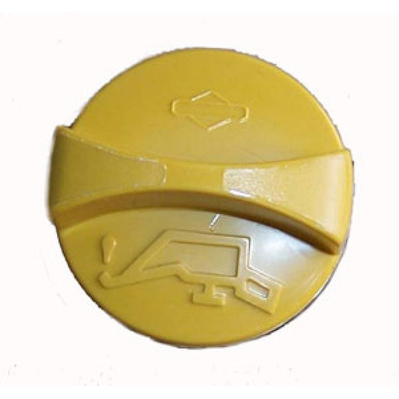 Oil Cap for Large Block Vanguard Engines