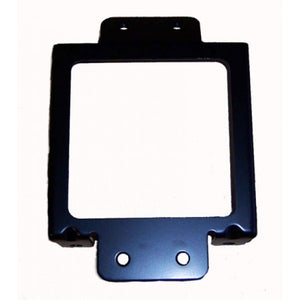 Oil Cooler Bracket Large Vanguard