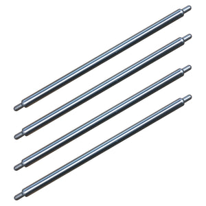 Push Rod Set Vanguard Competition