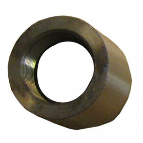 Bushing Sport Drive 3/4 Shaft Rear