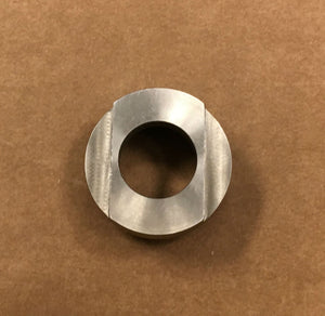 Seal Cap for Mini Threaded and Hyper Drive