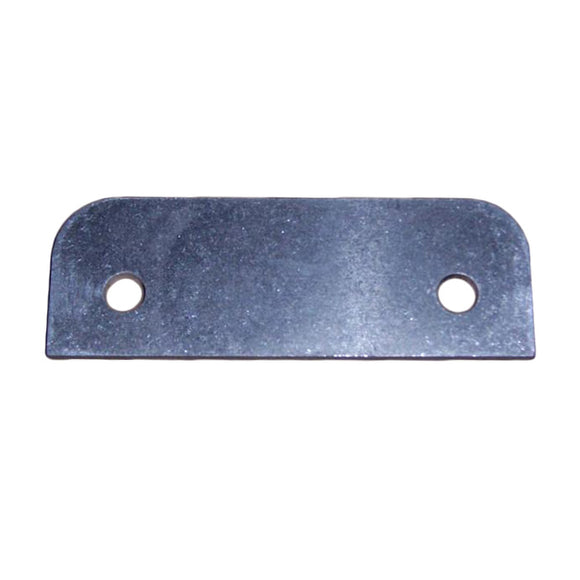 Face Plate Spacer Shim Robin 9