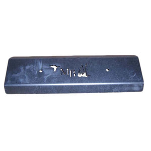 Heat Shield Small Vanguard, Kohler