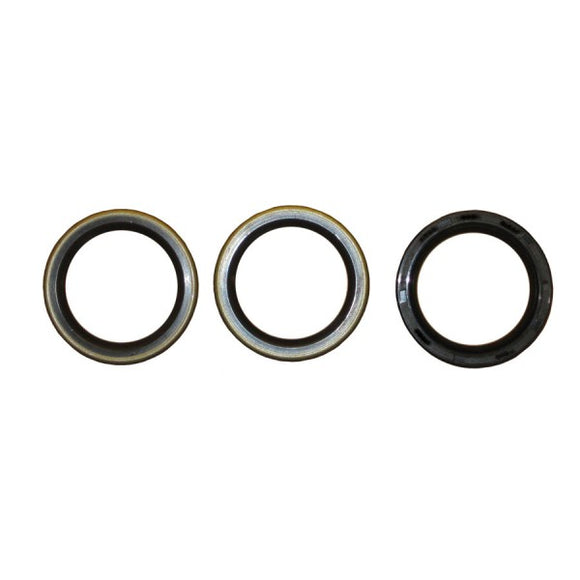 Seal Cap Seal Set Sport 3/4 Shaft Rear